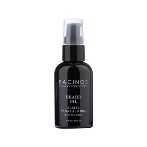 Pacinos Beard Oil - 2 oz