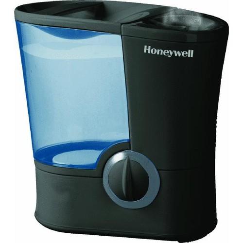 Honeywell Filter Free Warm Moisture Mist Humidifier - HWM-705B