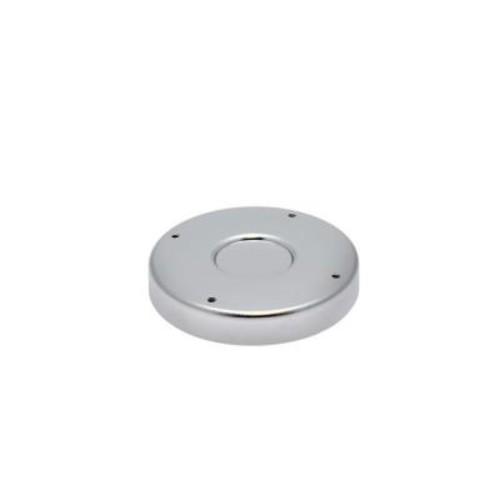 Sirrus 19.5 in. Task Light Series Magnetic Base