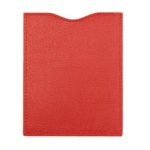 Royce Leather Royce RFID Blocking Passport Sleeve