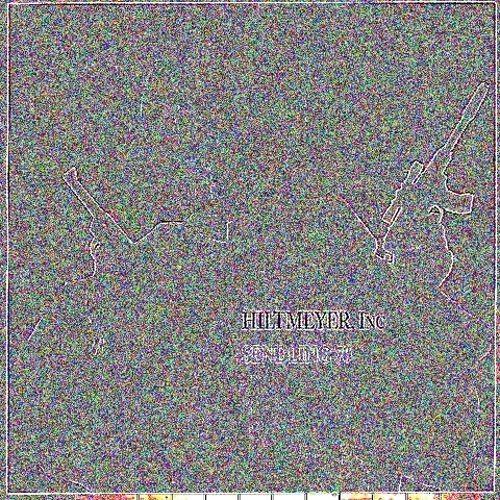Sendling 70 0505 CD (2005)