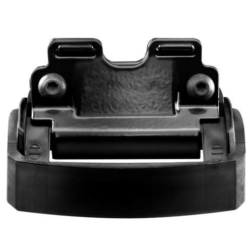THULE Podium System Fit Kit 3130