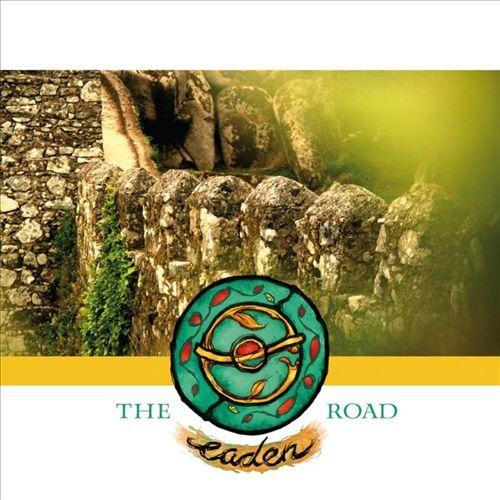 The Road [CD]