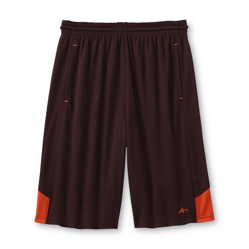 Men's Athletic Shorts [Fit : Men's]