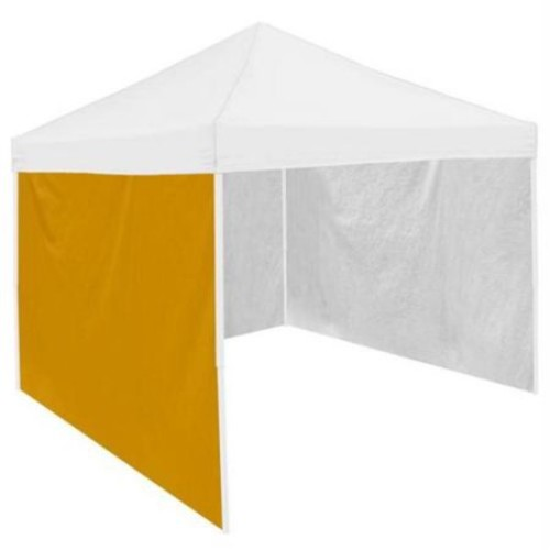 Gold Tent Side Panel