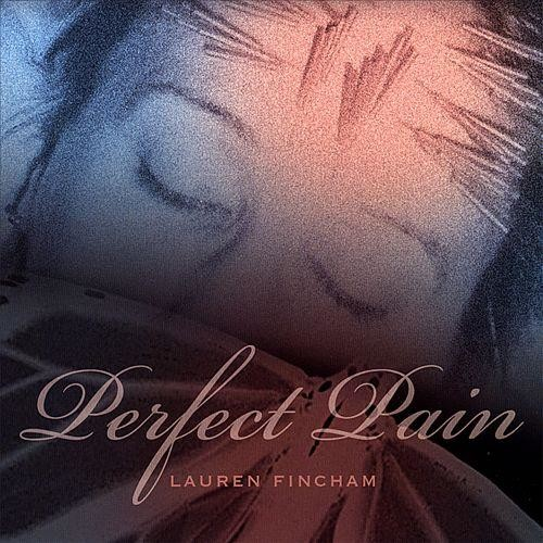 Perfect Pain [CD]