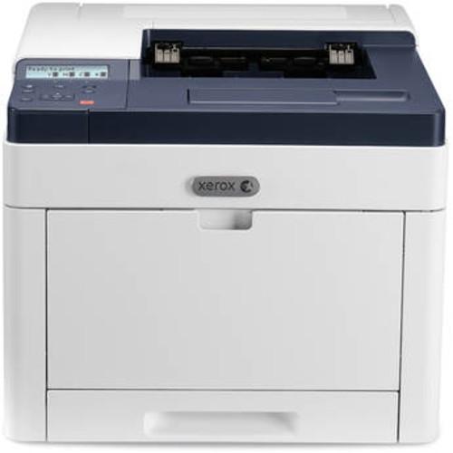 Phaser 6510/DN Color Laser Printer