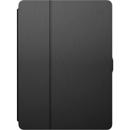 Speck - Balance Folio Protective Case for Apple iPad, 9.7