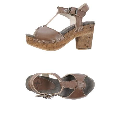 FIORENTINI+BAKER -Sandals