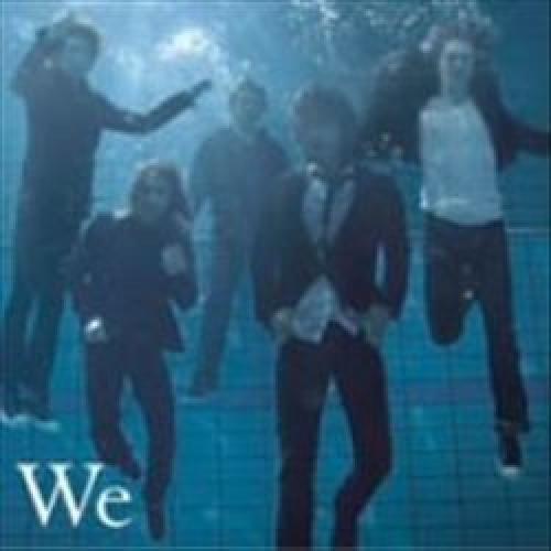 We [CD]