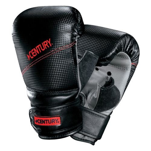 Century BRAVE Men's Oversized Bag Gloves