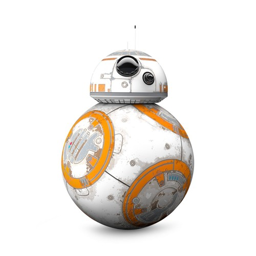 BB-8 Force Band Special Edition