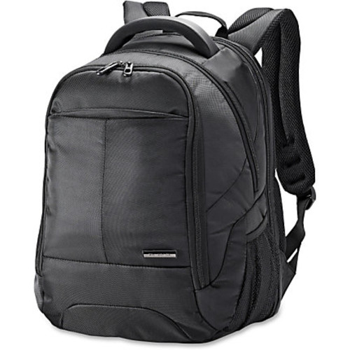 Samsonite Classic Carrying Case (Backpack) for 15.6