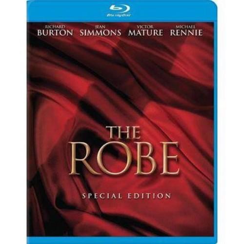 Robe (Blu-ray)