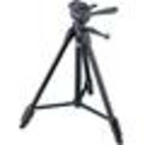 Nikon Prostaff Full Size Tripod For use with Nikon cameras and scopes