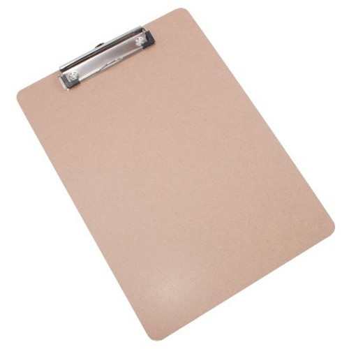 Composite Clipboard - up & up