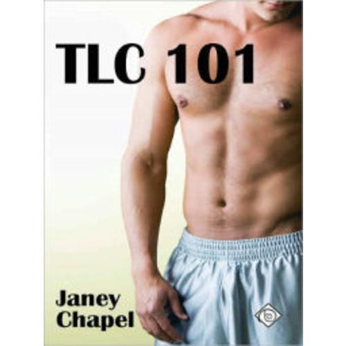 TLC 101