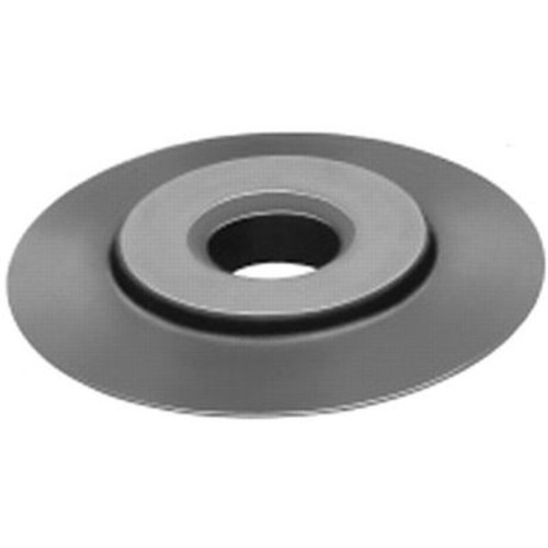 Ridgid Thin Replacement Tube Cutter Wheel, Fits model: 10, 15, 20
