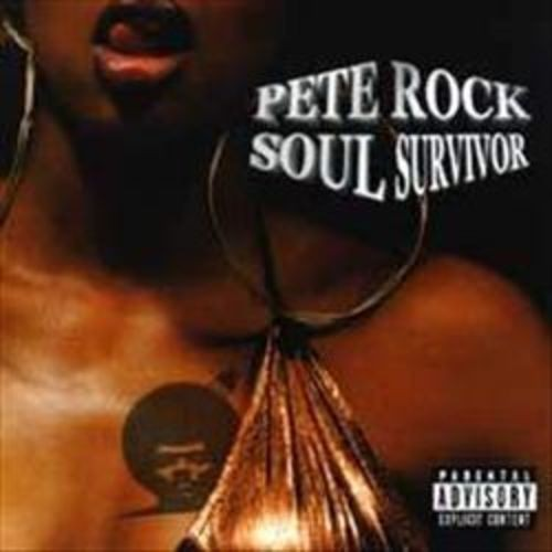 Soul Survivor Explicit Lyrics