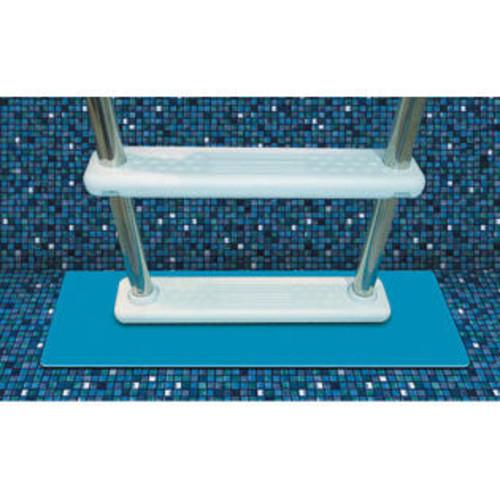 Swimline Ladder Pad for Above Ground Swimming Pools - 9