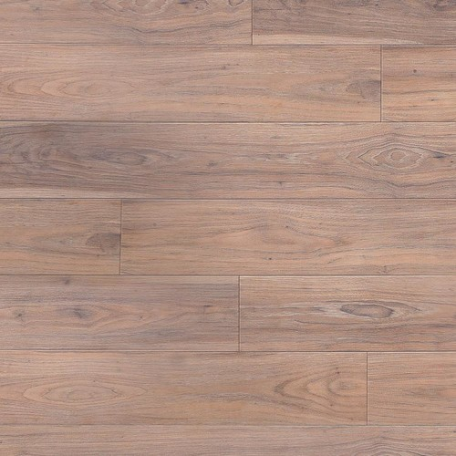 Innovations Machiatto 8 mm Thick x 15.48 in. Wide x 46.56 in. Length Click Lock Laminate Flooring (25.02 sq. ft. / case)