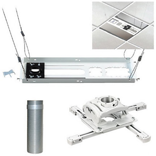 Chief KITEZ006W Ceiling Mount for Projector