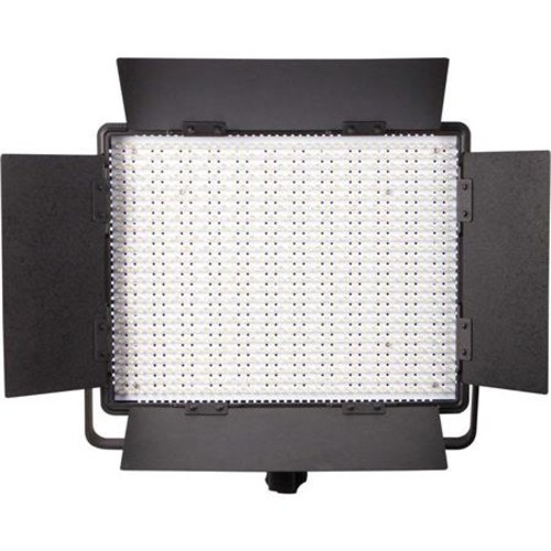 Ledgo Value Series LED Panel 900, AC/DC Sony LG900SC