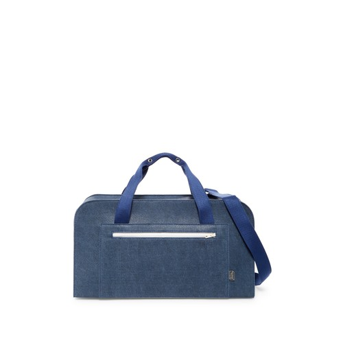 Ted Weekend Bag