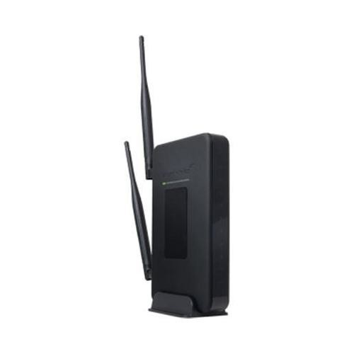 Amped Wireless High Power Wireless-N 600mW Gigabit Dual Band Range Extender Repeater (SR20000G)