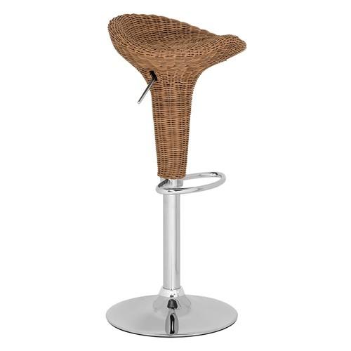 Safavieh Moesha Adjustable Bar Stool