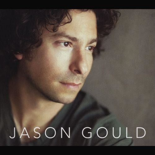 Jason Gould [CD]
