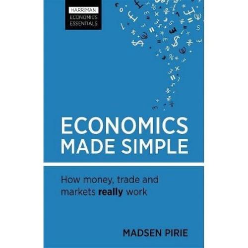 Economics Made Simple