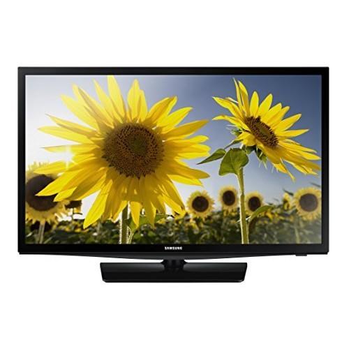 Samsung 23.6-Inch Screen LED-lit HDTV Monitor (T24D310NH)