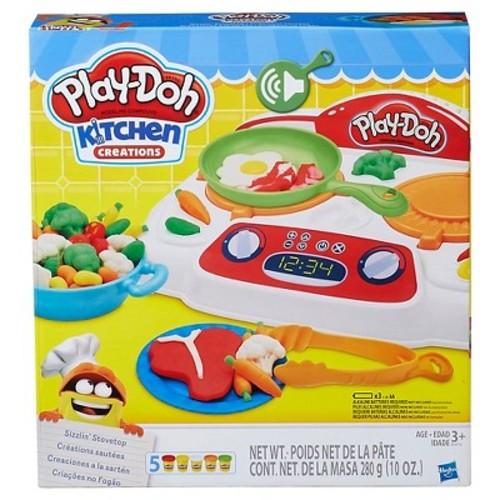 Play-Doh K...