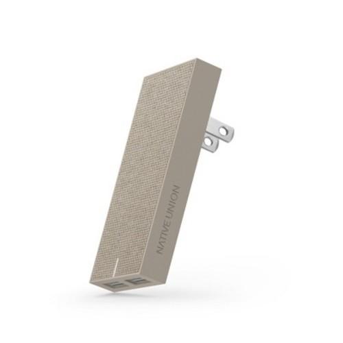 Smart Charger Dual USB Port