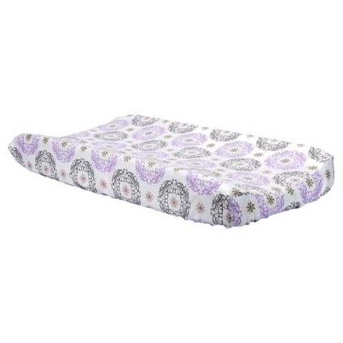 Florence Changing Pad Cover