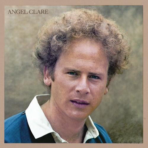 Angel Clar...