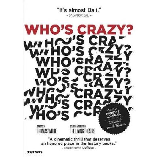 Crazies (DVD)