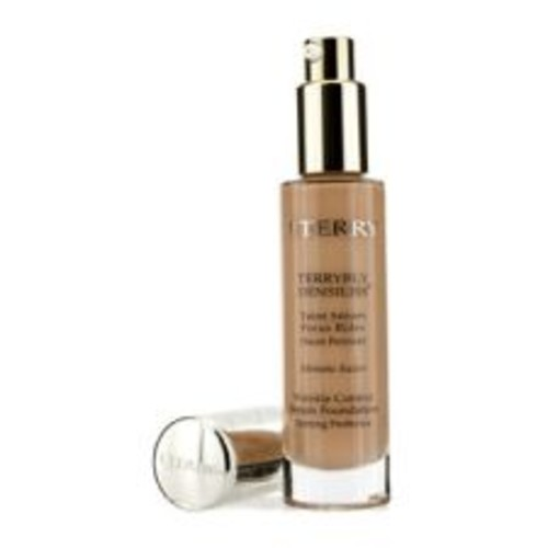 By Terry Terrybly Densiliss Wrinkle Control Serum Foundation - # 6 Light Amber