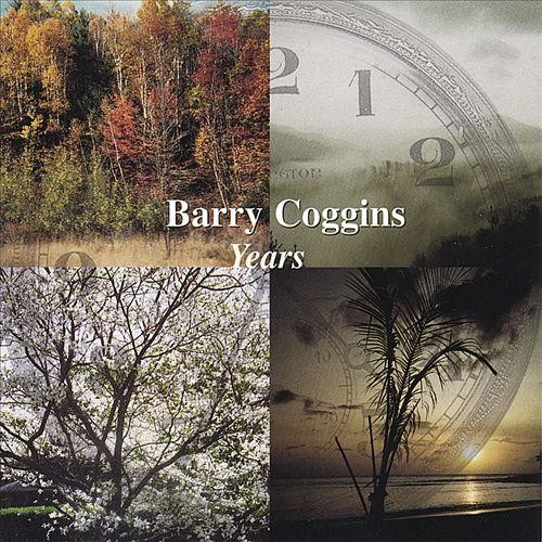 Years [CD]