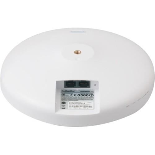 EnGenius EnStationAC IEEE 802.11ac 1.17 Gbit/s Wireless Bridge