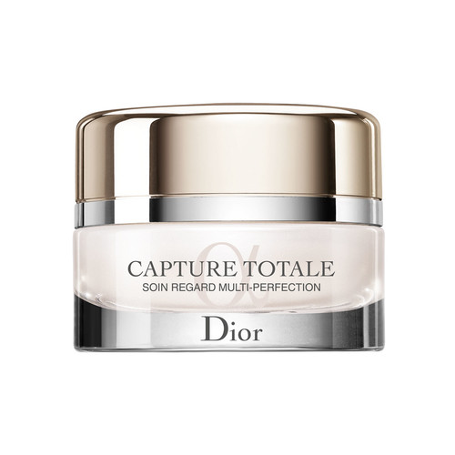 Capture Totale Multi-Perfection Eye Crme, 15 mL