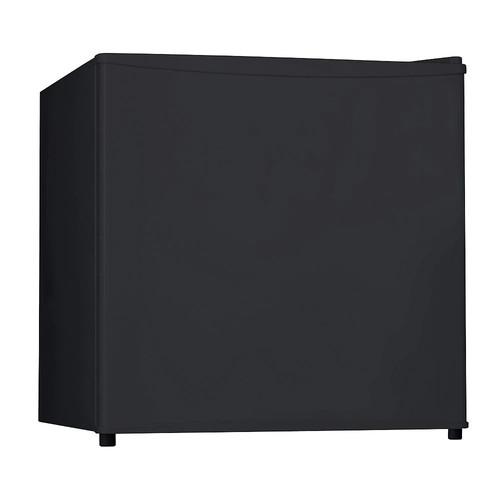 Midea 1.6 cu. ft. Single-Door Compact Refrigerator