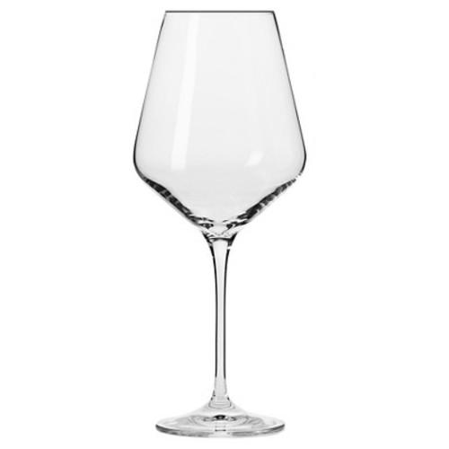 Krosno Vera 6-pc. Large Wine Glass Set