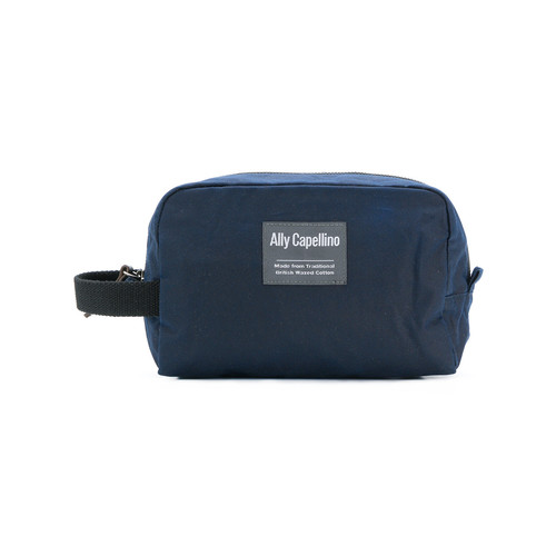 mini Simon wash bag