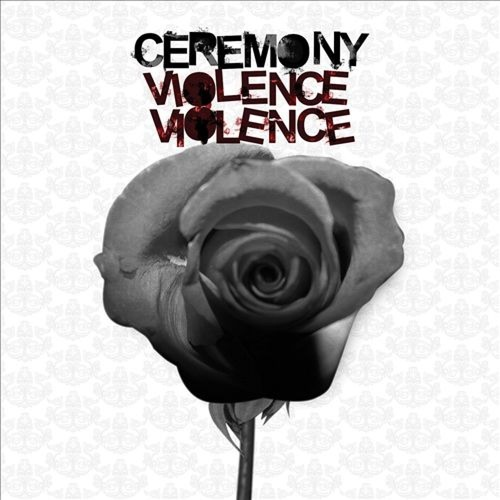 Violence, Violence [CD]