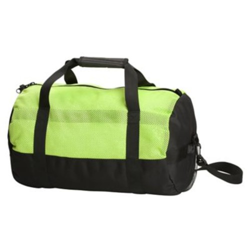 Stansport 20'' Stansport Gear Bag; Green
