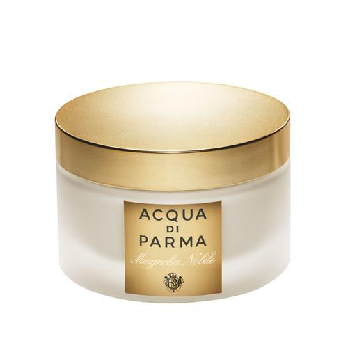 Magnolia Nobile Sublime Body Cream [additional_description : ; Formulation : Sublime Body Cream]