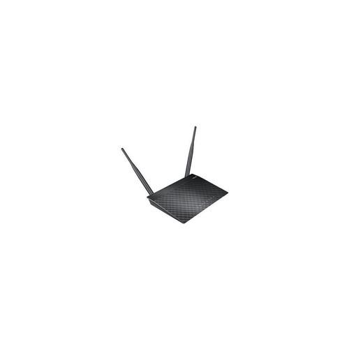ASUS RT-N12/D1 Wireless-N300 3-in-1 Router/ AP/ Range Extender