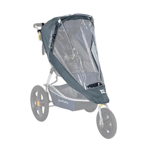Solstice Stroller Weather Shield